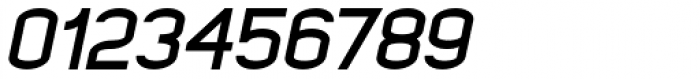 Kayla Sans Bold Italic Font OTHER CHARS