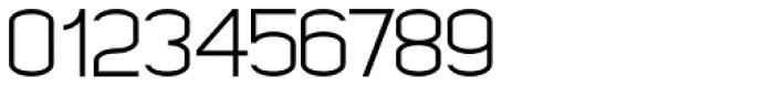 Kayla Sans Light Font OTHER CHARS