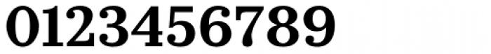 Kazimir Text Semibold Font OTHER CHARS