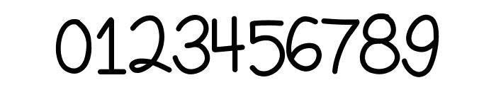 KBHoldthePhone Font OTHER CHARS