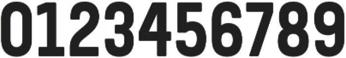 Kelpt A2 Bold otf (700) Font OTHER CHARS