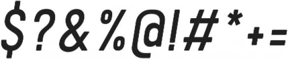 Kelpt A2 otf (400) Font OTHER CHARS