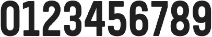 Kelpt A3 Bold otf (700) Font OTHER CHARS