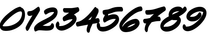 Keelhauled BB Bold Font OTHER CHARS