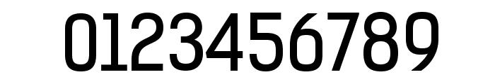 KelsonSans-Regular Font OTHER CHARS