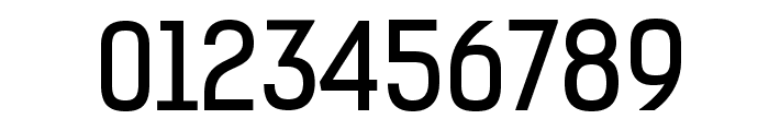 KelsonSans-RegularBG Font OTHER CHARS