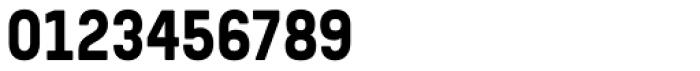 Kelpt A1 Bold Font OTHER CHARS