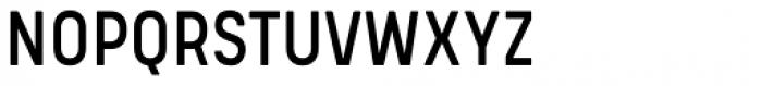 Kelpt A1 Regular Font UPPERCASE
