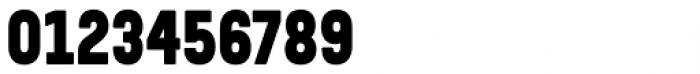 Kelpt A2 Black Font OTHER CHARS