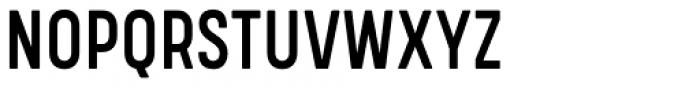 Kelpt A3 Medium Font UPPERCASE