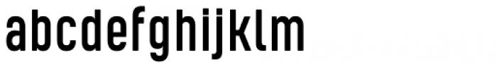 Kelpt A3 Medium Font LOWERCASE