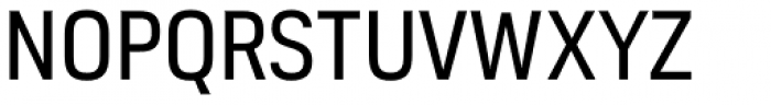 Kelson Font UPPERCASE