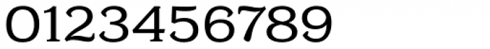 Kelvingrove Font OTHER CHARS