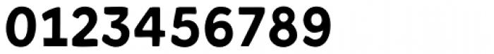 Kent 4F Font OTHER CHARS