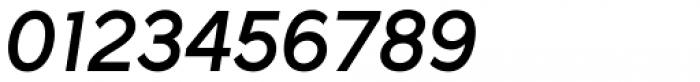 Kentledge Bold Italic Font OTHER CHARS