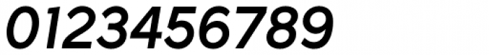 Kentledge Extra Bold Italic Font OTHER CHARS