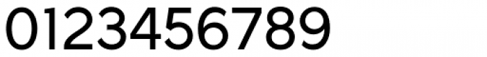 Kentledge Medium Font OTHER CHARS