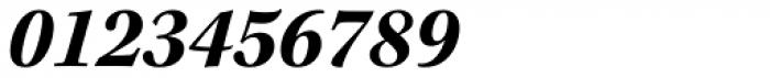 Kepler Std Bold Italic Font OTHER CHARS