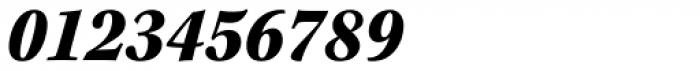 Kepler Std Caption SemiCond Black Italic Font OTHER CHARS