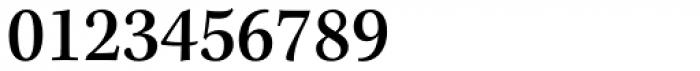 Kepler Std Caption SemiCond Medium Font OTHER CHARS