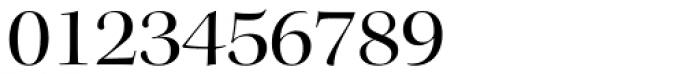 Kepler Std Display Ext Regular Font OTHER CHARS