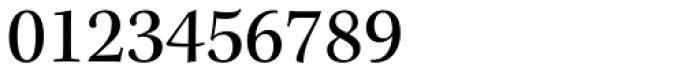Kepler Std Regular Font OTHER CHARS
