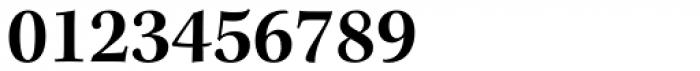 Kepler Std SemiBold Font OTHER CHARS