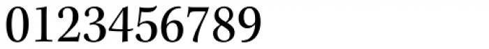 Kepler Std SemiCond Regular Font OTHER CHARS