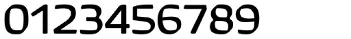 Kette Pro Regular Font OTHER CHARS