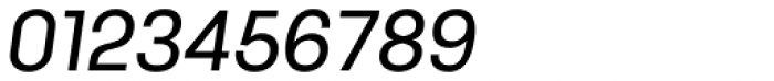 Keymer Medium Italic Font OTHER CHARS