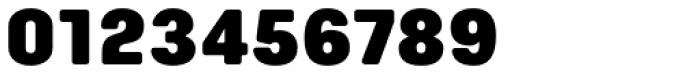 Keymer Radius Ultra Font OTHER CHARS
