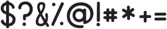 KG Primary Penmanship 2 ttf (400) Font OTHER CHARS