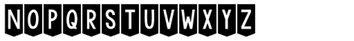 KG Chasing Cars Font LOWERCASE