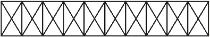 KH-WALKEN-SCRIPT Regular otf (400) Font OTHER CHARS
