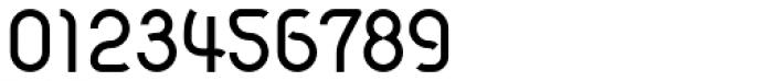 Khamai Pro Font OTHER CHARS