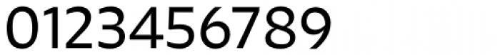 Khang Medium Font OTHER CHARS