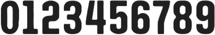 Kindling Fill otf (400) Font OTHER CHARS