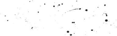 Kingsman Swash otf (400) Font UPPERCASE