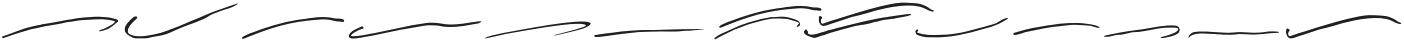 Kingstoner Swash Regular otf (400) Font UPPERCASE