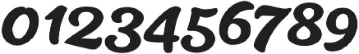 Kitten ttf (400) Font OTHER CHARS
