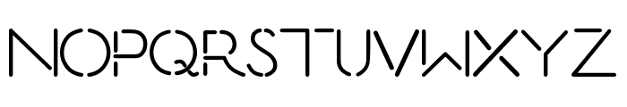 Kiss & Tell Font By Aldo Dattoli Font LOWERCASE
