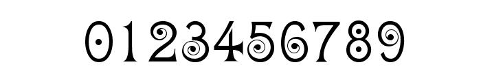 Kisstelle Font OTHER CHARS