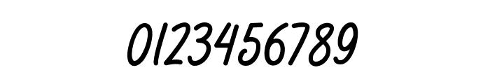 Kitabisa Font OTHER CHARS