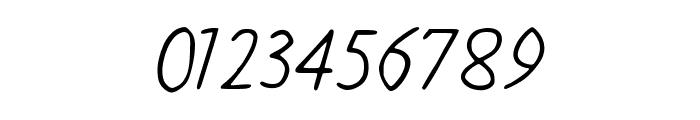 Kiwii__1 Font OTHER CHARS