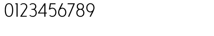 Kiamat Doomsday Light Font OTHER CHARS