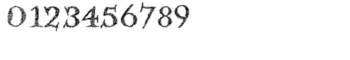 Kidela Sketch Bold Font OTHER CHARS