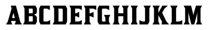 Kirsty Regular Font LOWERCASE
