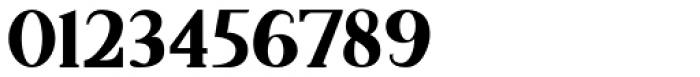 Kiano Regular Font OTHER CHARS