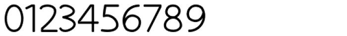 Kiddy Sans Bold Font OTHER CHARS