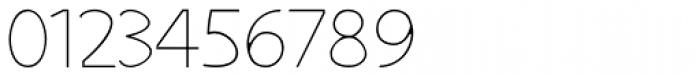 Kiddy Sans Light Font OTHER CHARS